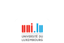 Universitè du